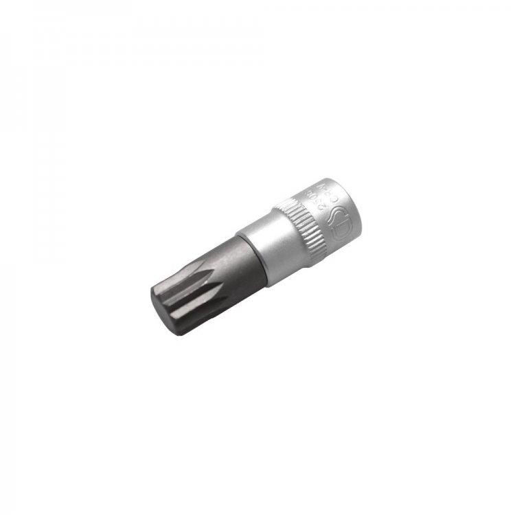 vaso-punta-xzn-1-4-bgs-largo-38-mm-m10.jpg.4cc1759ad7dfc648141b6c47fadcb0aa.jpg