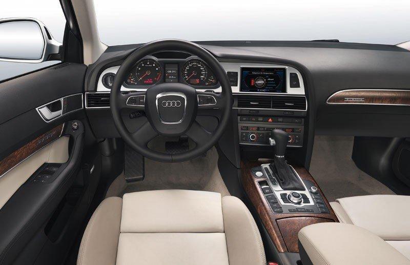 Audi-A6-Allroad_2008_Universals_15101520000_2.jpg