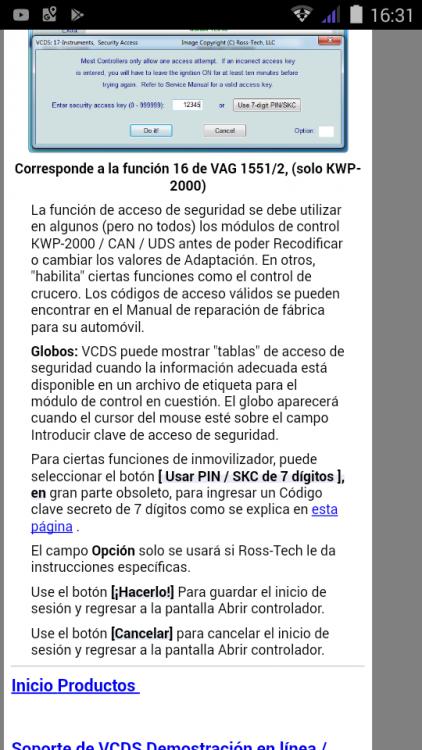 Screenshot_2017-12-30-16-32-00.png