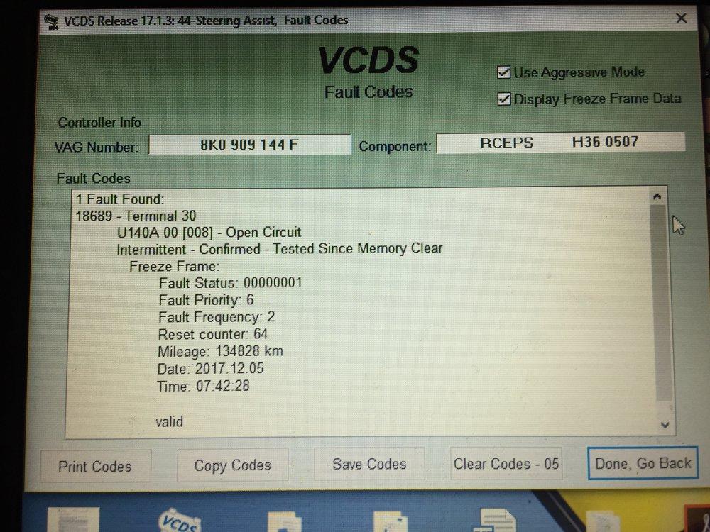 0FFD1D00-E1DD-49DC-B25B-C6EC710CA3EC.jpeg