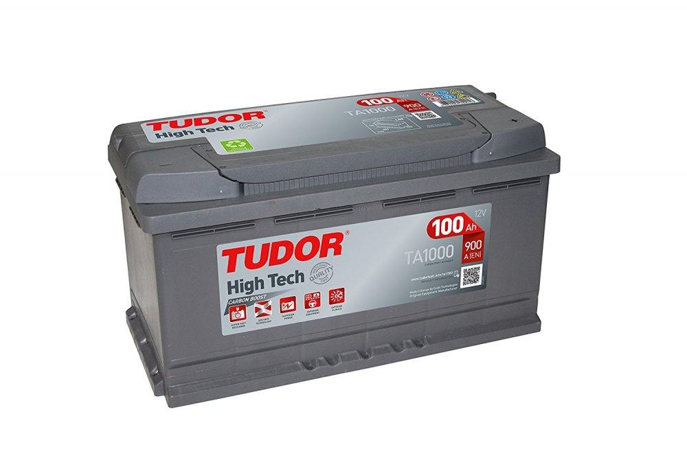 Bateria Tudor (2).jpg
