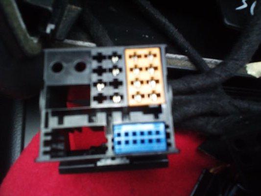 3.- Conector original.jpg
