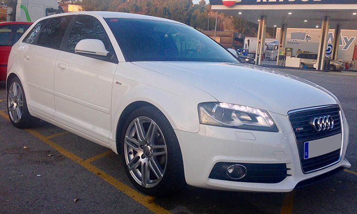 Audi2.jpg