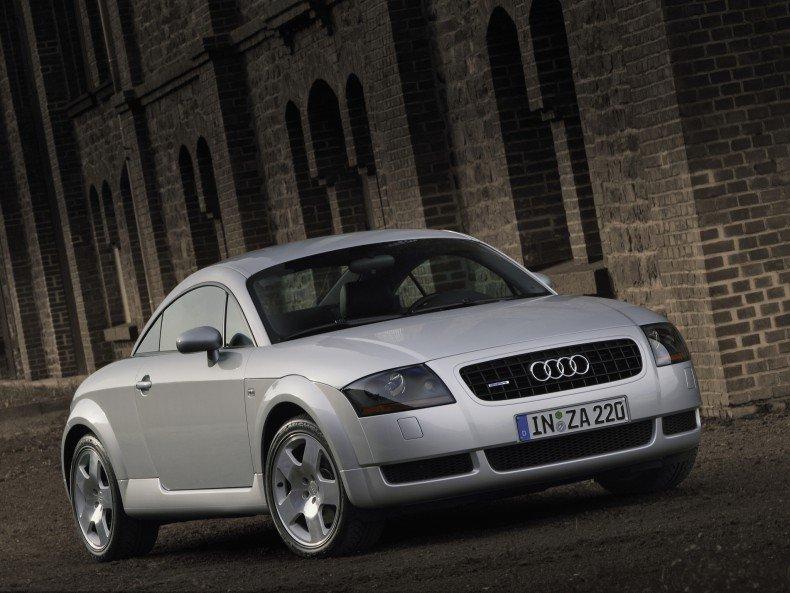 autowp-ru-audi-tt-coupe-20-1-790x593.jpg.65f345f9fbe488d1eb5a9c02a6903a2b.jpg