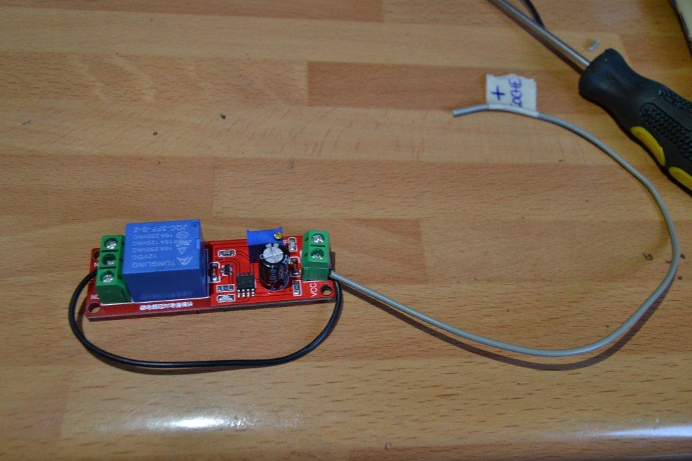 DSC_0419.JPG.73375912082baa84077aa4549cae2d00.JPG