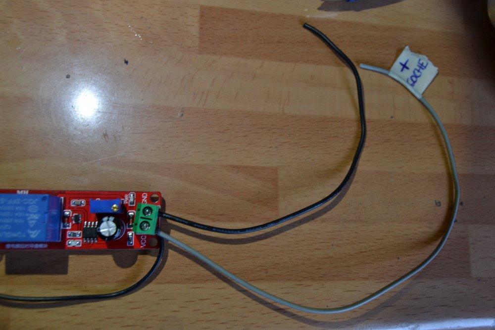 DSC_0420.JPG.27b1abb94686f50457cfed9e69d26ef7.JPG