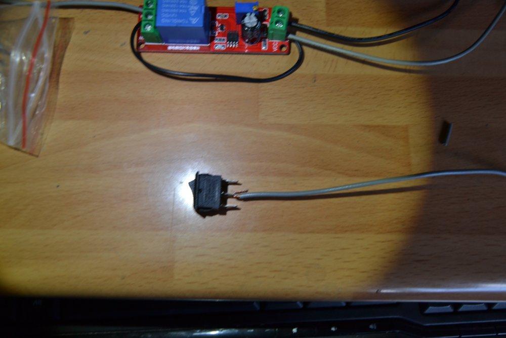 DSC_0423.JPG.30de8cc5df406e9f1d96a8a152fba354.JPG
