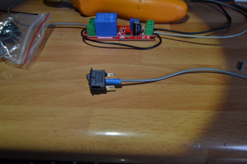 DSC_0424.JPG.82d50174edca1032c05cba0add3143ff.JPG