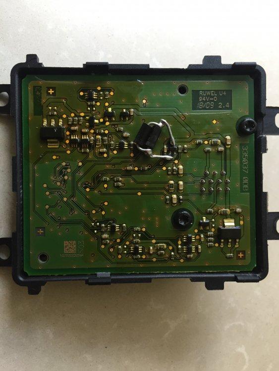 28A777CB-B5D4-41F3-99DF-9D7823B9DBA0.jpeg