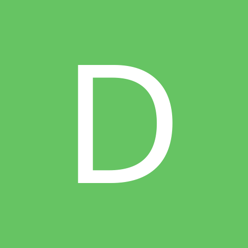 Dedeoz86
