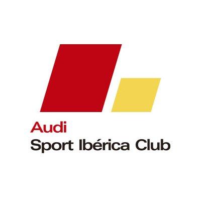 www.audisport-iberica.com