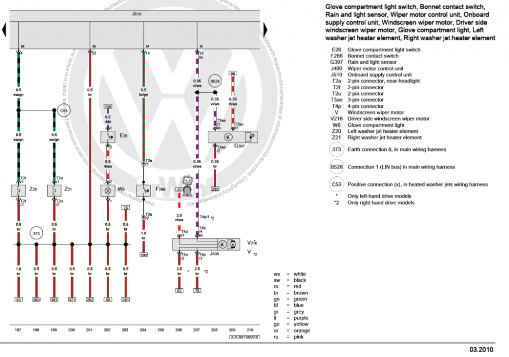 vw-jetta-radio-wiring-diagram-with-electrical-in-2006-1024x717-1.png.5c45cb10a135f31fd90eb40f4dbb7549.png