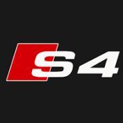 REALDASH - Audi A5 / A5 SB 8T (2007-2016) - Audisport Iberica