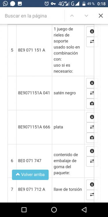 Screenshot_20180624-001852.png