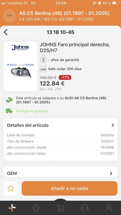 1AD85635-BE7E-44AD-851A-8F8D52FADECF.png