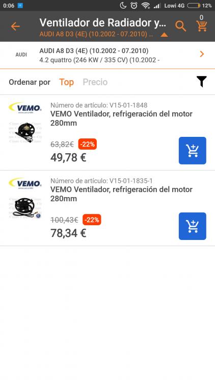 Screenshot_2018-07-04-00-06-42-626_de.autodoc.gmbh.png