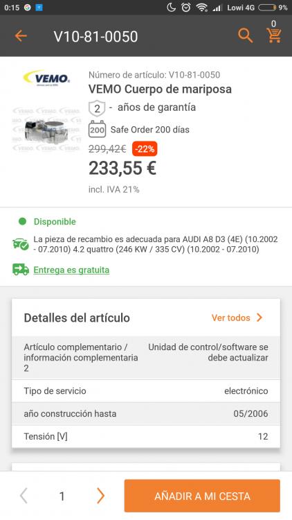 Screenshot_2018-07-04-00-15-32-985_de.autodoc.gmbh.png