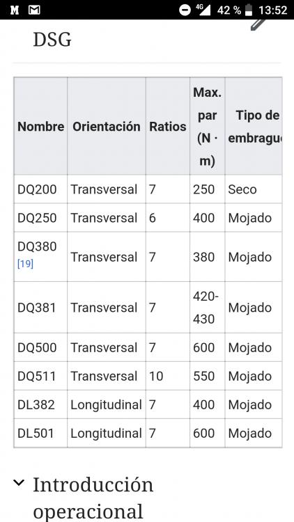 Screenshot_20180722-135237.png