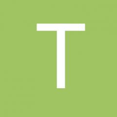 teto-a5