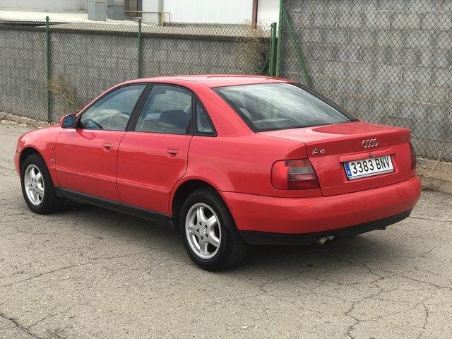 18-48-08-Audi-A4-278027426_2.jpg