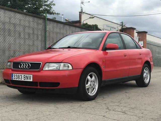 18-55-39-Audi-A4-278027426_9.jpg.3808d59cae19c445a8d7a32bb0e91be3.jpg