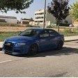 Jordi RS4