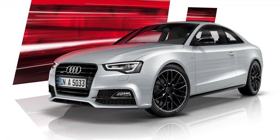 Audi-A5-S-line-competition-plus-Japan-787-960x480.jpg