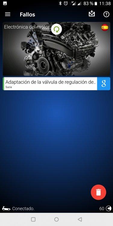 Screenshot_20180813-113851.jpg