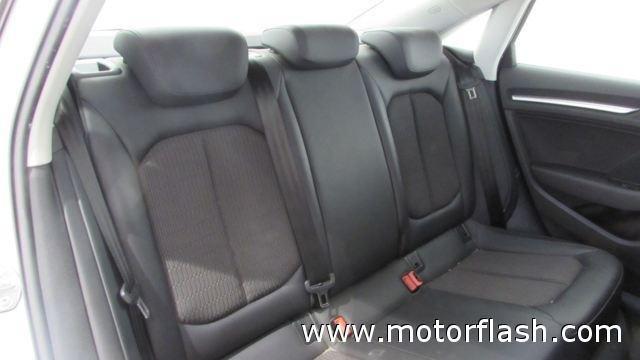 audi-a3-sedan-16-tdi-advanced-clean-s-t_g08.jpg