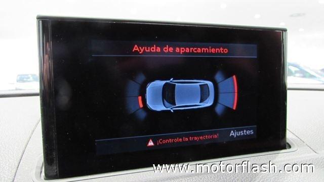 audi-a3-sedan-16-tdi-advanced-clean-s-t_g14.jpg