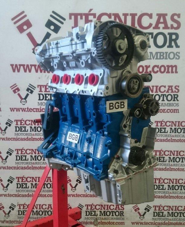 producto-motor-regenerado-vag-2-0tfsi-tipo-bgb-garantia-12-meses-2.jpg