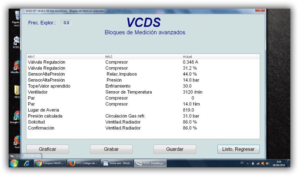 sshot-25.jpg.cbc9a36d1d1260099616c175aee3d5b0.jpg
