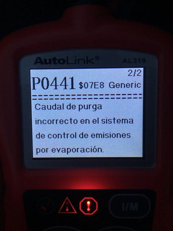 2066BC70-DE84-45EE-A1F6-843DBE21E2C8.jpeg