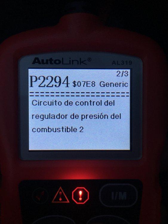 3812B99D-B2CC-4500-9E45-A252DDA917E2.jpeg