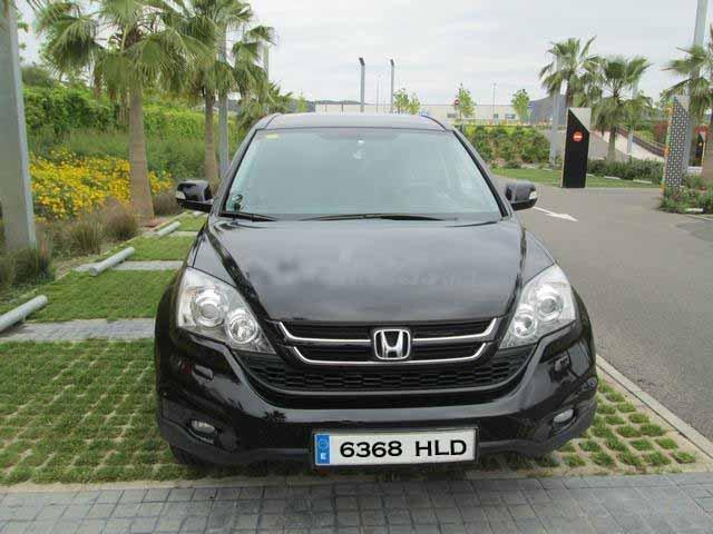 Honda CR-V 1.jpg