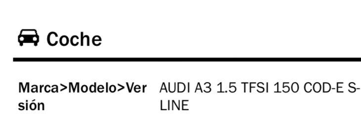 ACE3778D-AB06-41F3-A99B-14F73C4393AD.jpeg