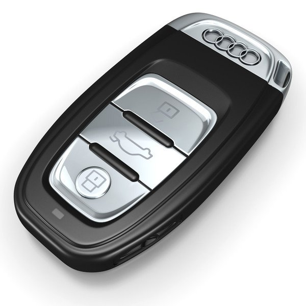 Audi-A4-A5-A8.jpg.b71c6ed5c26fcfdb0db9babd7ce0c706.jpg