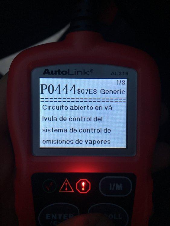 D163B2D4-41CF-4C7A-BFC0-2769AF7BEBA9.jpeg