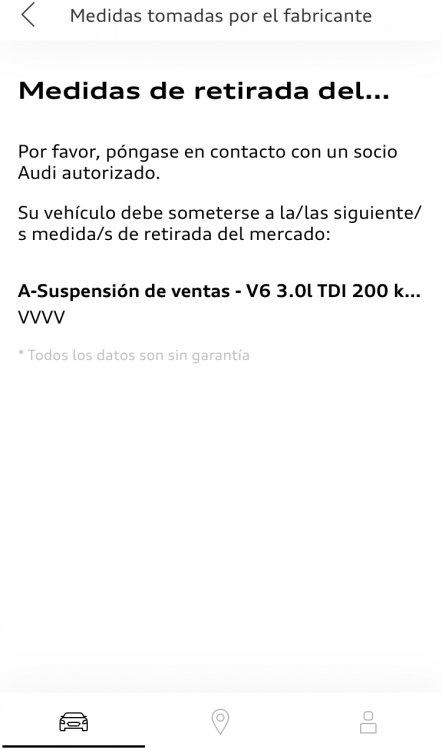 E7ED7962-AF30-4902-BB14-5A9CD4FA638D.jpeg