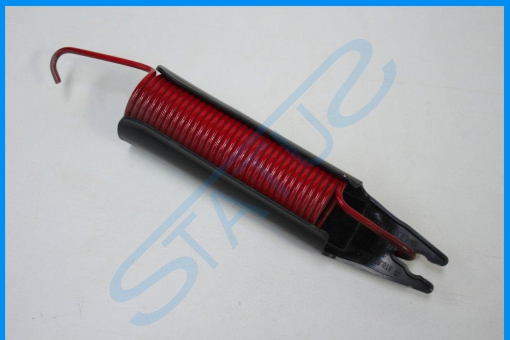 EF8C7AAE-7B6E-11E7-ACCC-005056A3001D.jpg