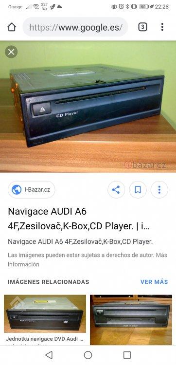 Screenshot_20180930-222821.jpg