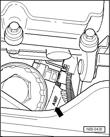 A2_Num_Motor.png.57fdbaf45972dc5b7703f5bedf8fe20f.png