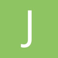 Juanantonio18