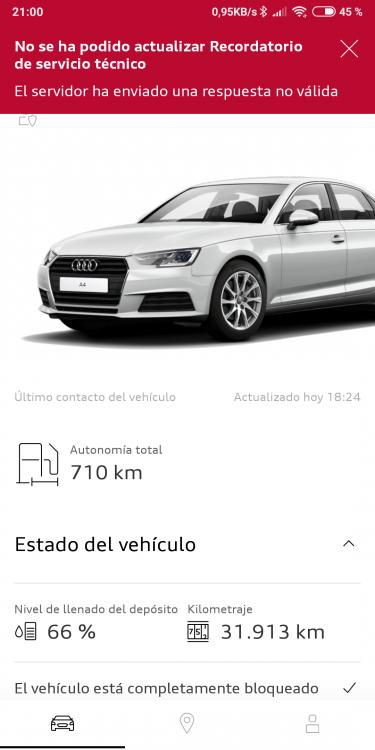Screenshot_2018-10-10-21-00-50-945_de.myaudi.mobile.assistant.png
