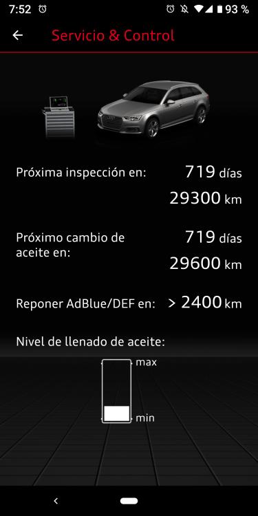 Screenshot_20181014-195213.png