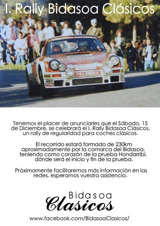 FLYER_IRallyBidasoaClasicos_v2 copia.jpg