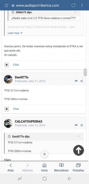 Screenshot_20181109-121238_Samsung Internet.jpg