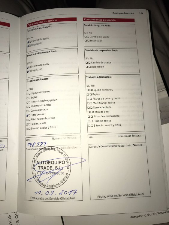 IMG-20181030-WA0049.jpg