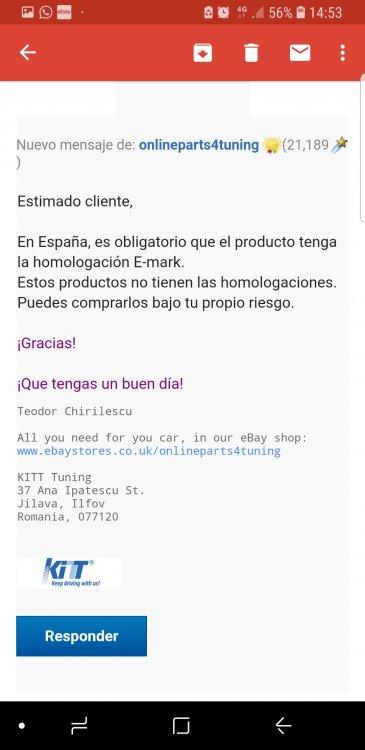 Screenshot_20181119-145345_Gmail.jpg