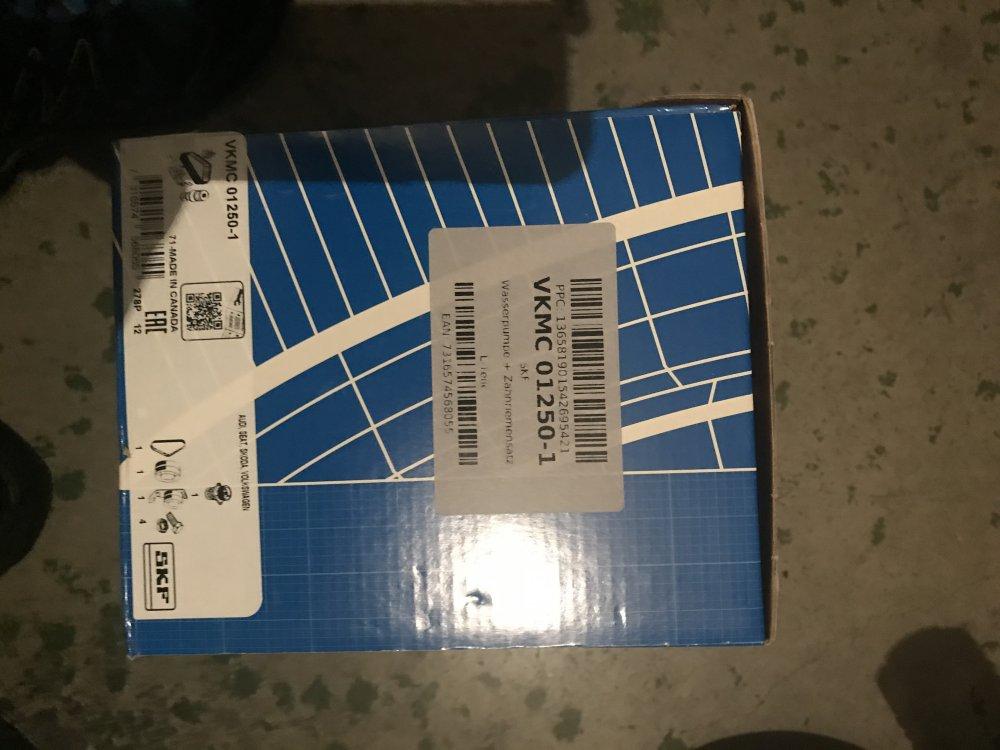 81963BAC-1C2C-40DC-9988-DB2FE6C4F06F.jpeg